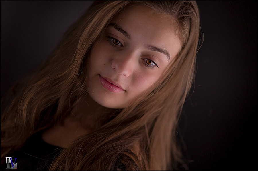 Yvanna