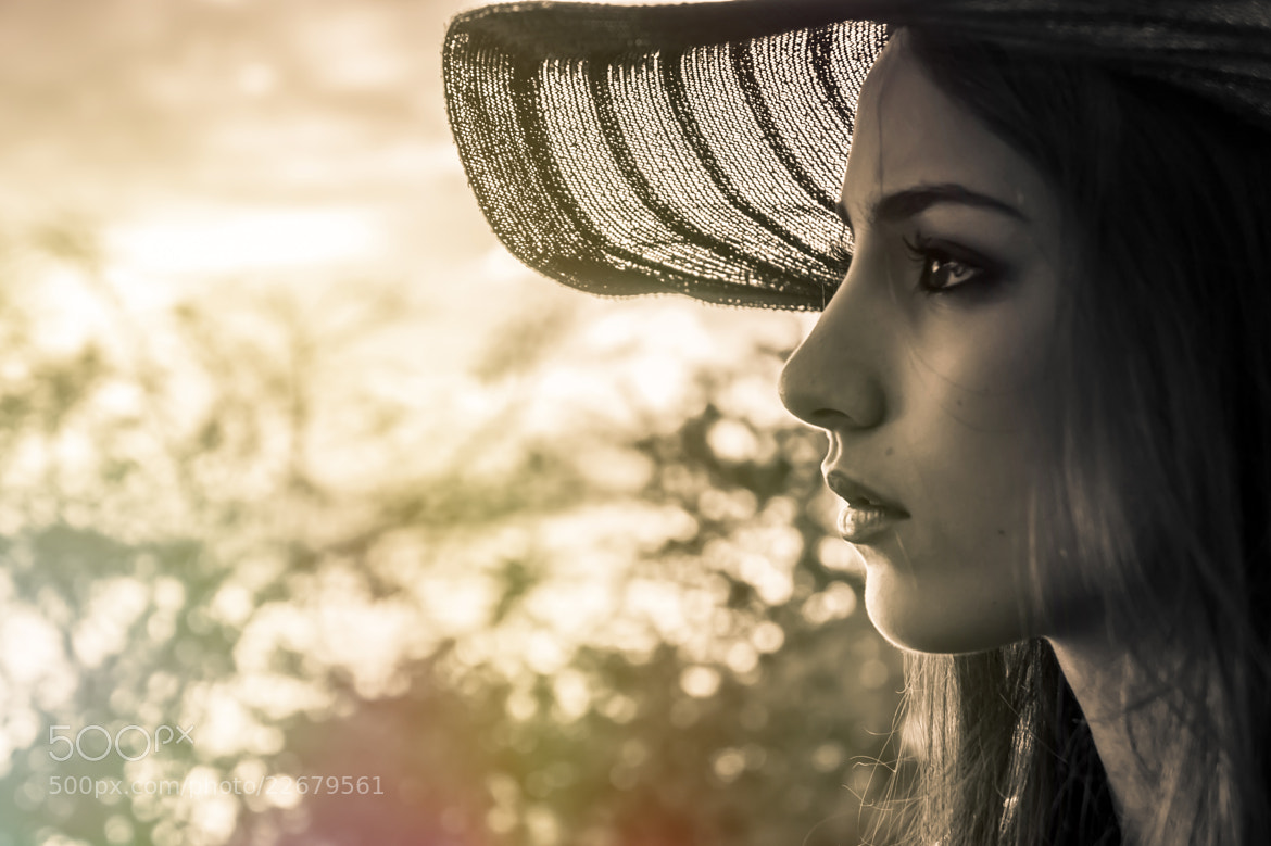 Photograph Nothing left to lose by Erick Chévez Rivera on 500px
