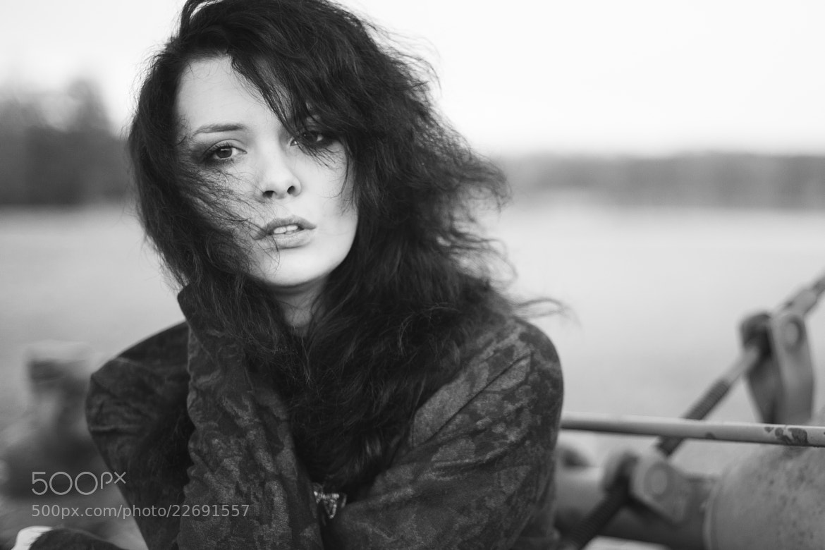 Photograph Untitled by Christopher Klaus on 500px