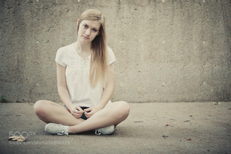 Photograph Question by Xoran on 500px
