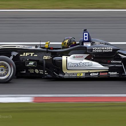 Nürburgring (GER)