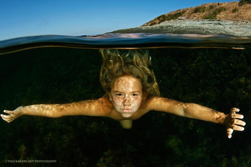 Ema by Ivan Bakardjiev on 500px.com