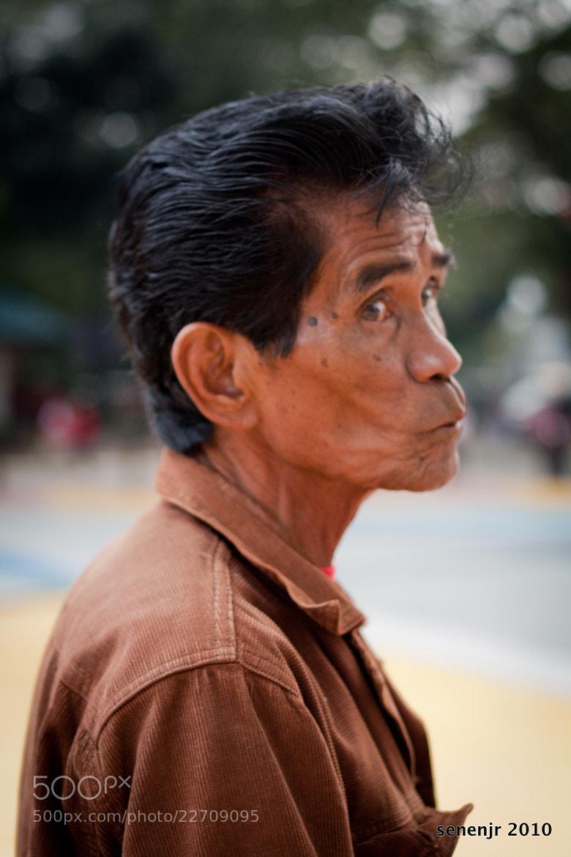 Photograph 60 by Senen Balatbat on 500px