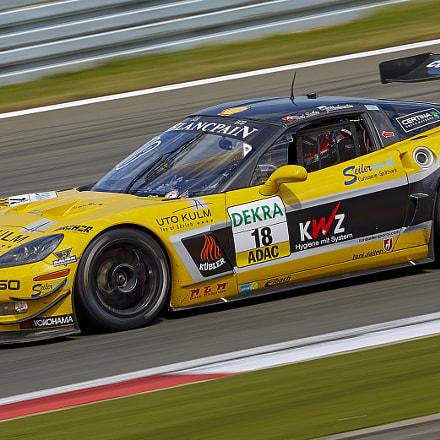 yellow cab ... !
