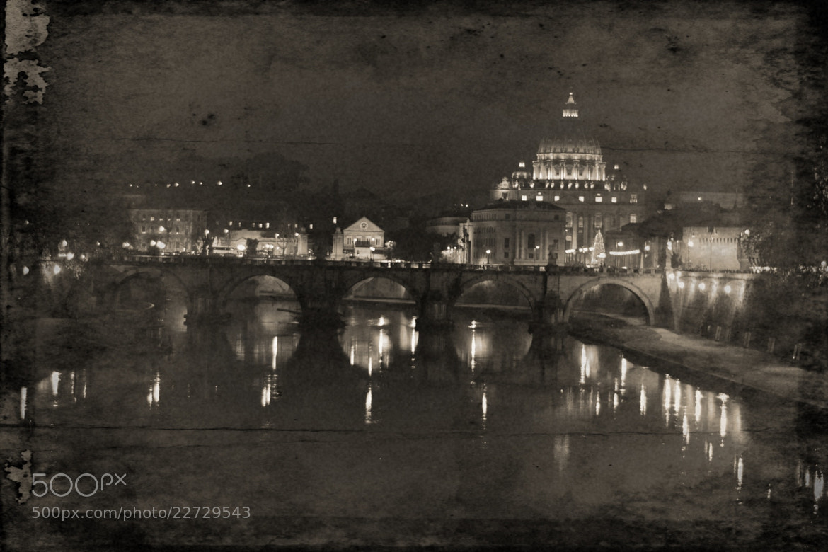 Photograph Untitled by Claudio Corinaldesi on 500px