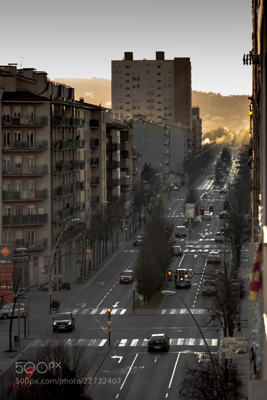 Photograph everyday scene by Ricard Zamora on 500px