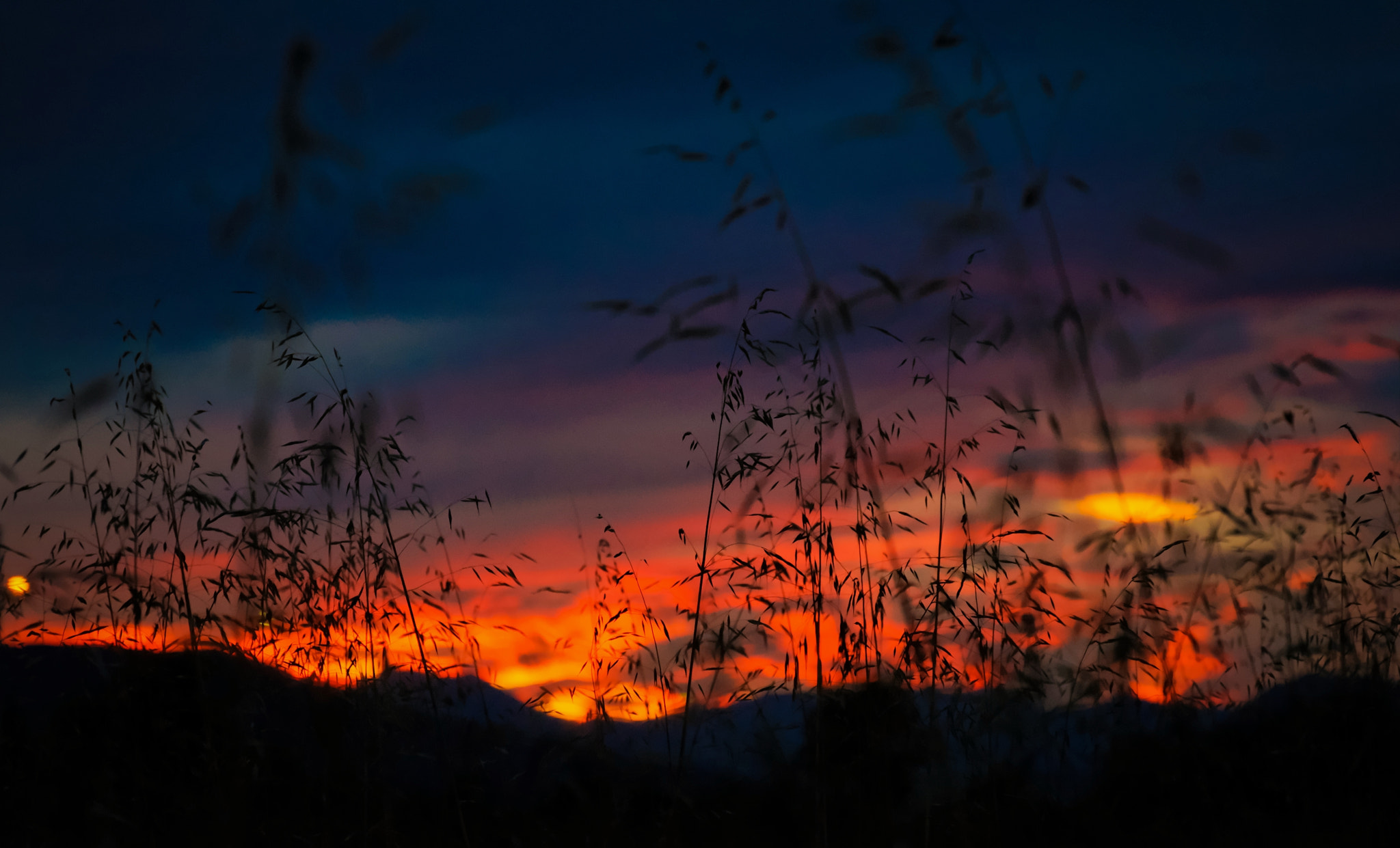 Photograph Against the sunset by Simone Ciliberti on 500px