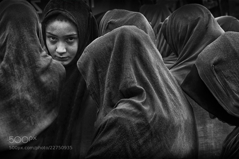 Photograph view 3 by Murat  Aslankara on 500px
