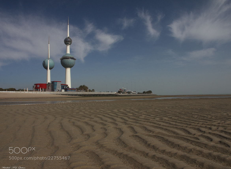 Photograph Untitled by Abdullah AL-Qattan on 500px