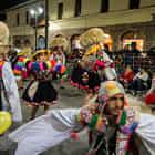 cusco festival