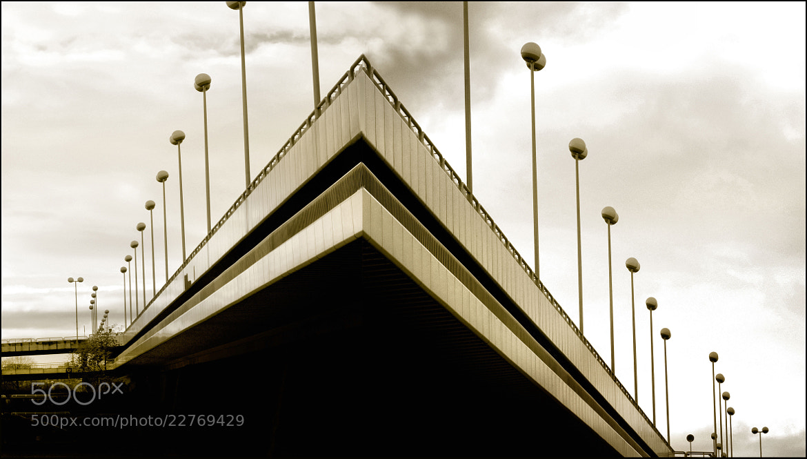 Photograph perspective 2 by Stancho Enev on 500px