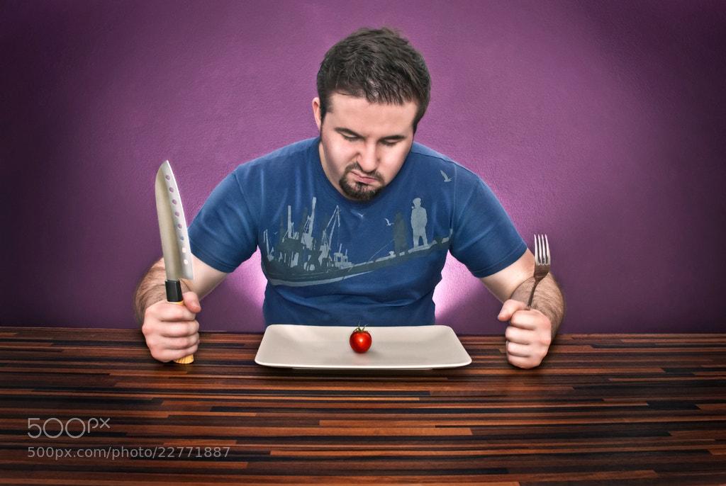 Photograph Untitled by peterpank-media hamburg   on 500px