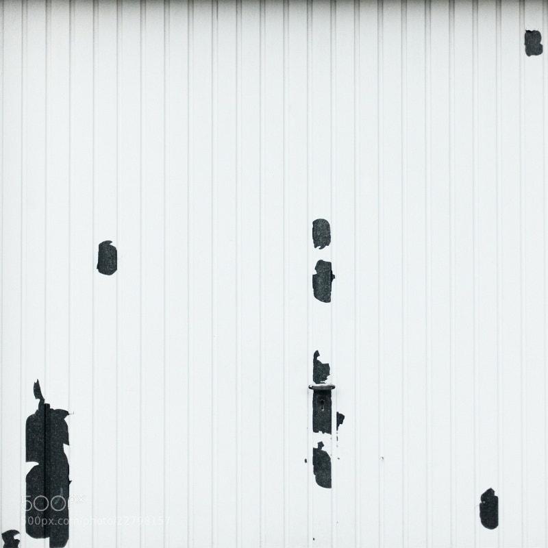 Photograph zwischen den friedhöfen xxiv by Aileen Wessely on 500px