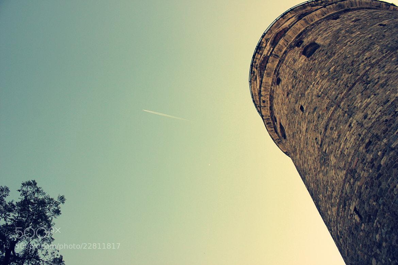 Photograph Untitled by hazal yesilyurt on 500px