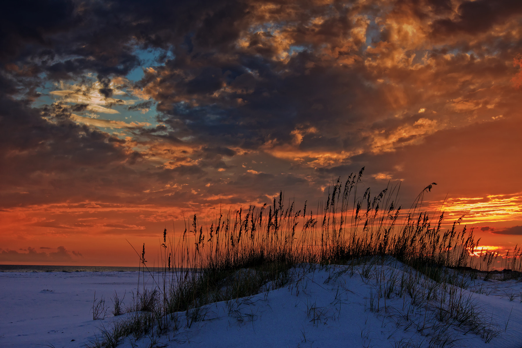 Photograph Serenity  by Scott Evers on 500px