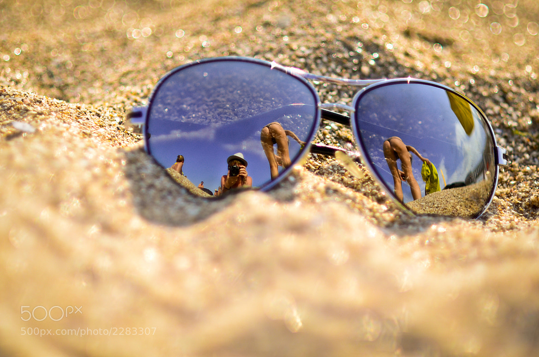 Photograph glasses by alex ambrozyak on 500px