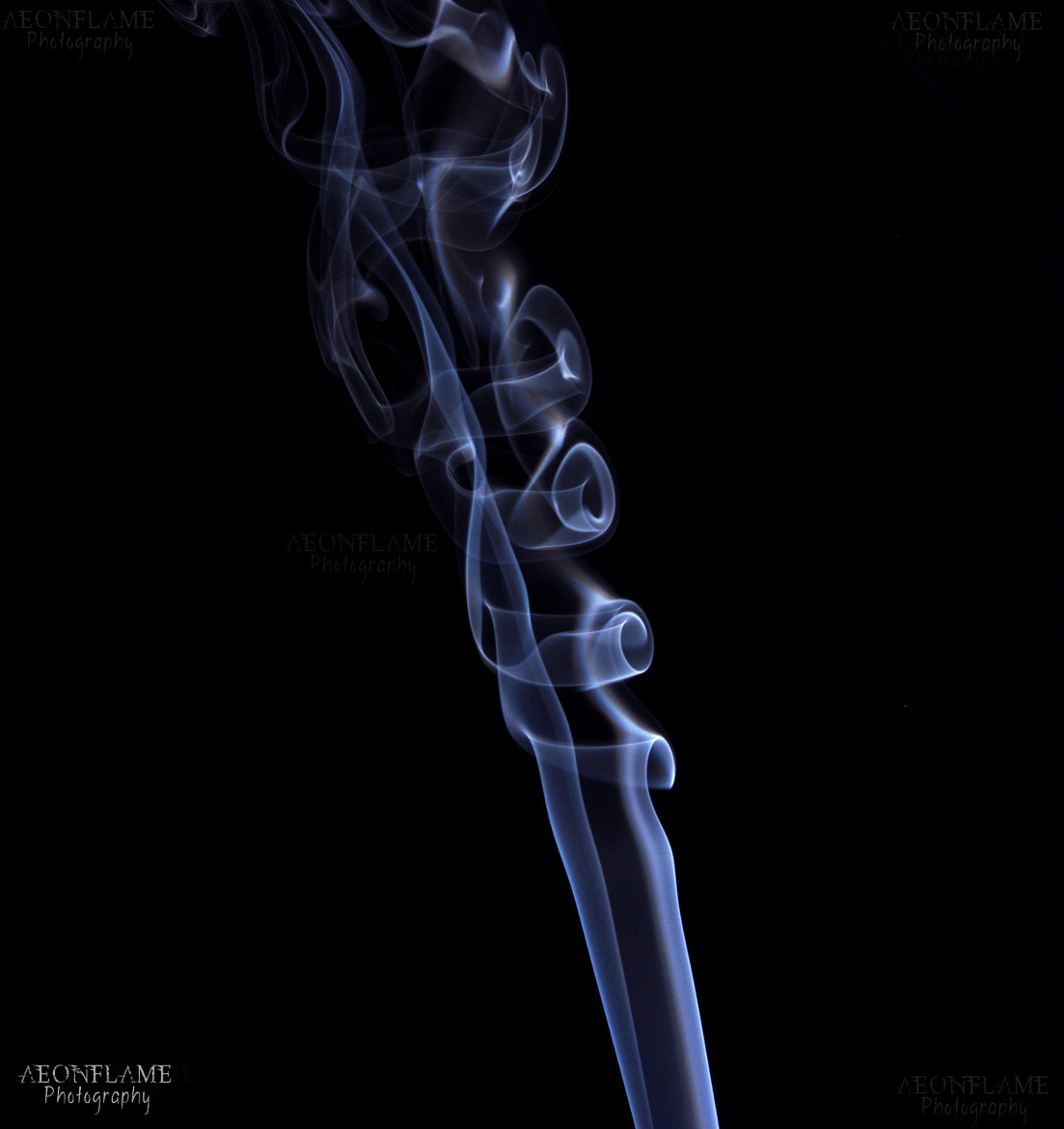 Photograph Wisp by Amit Kumar on 500px