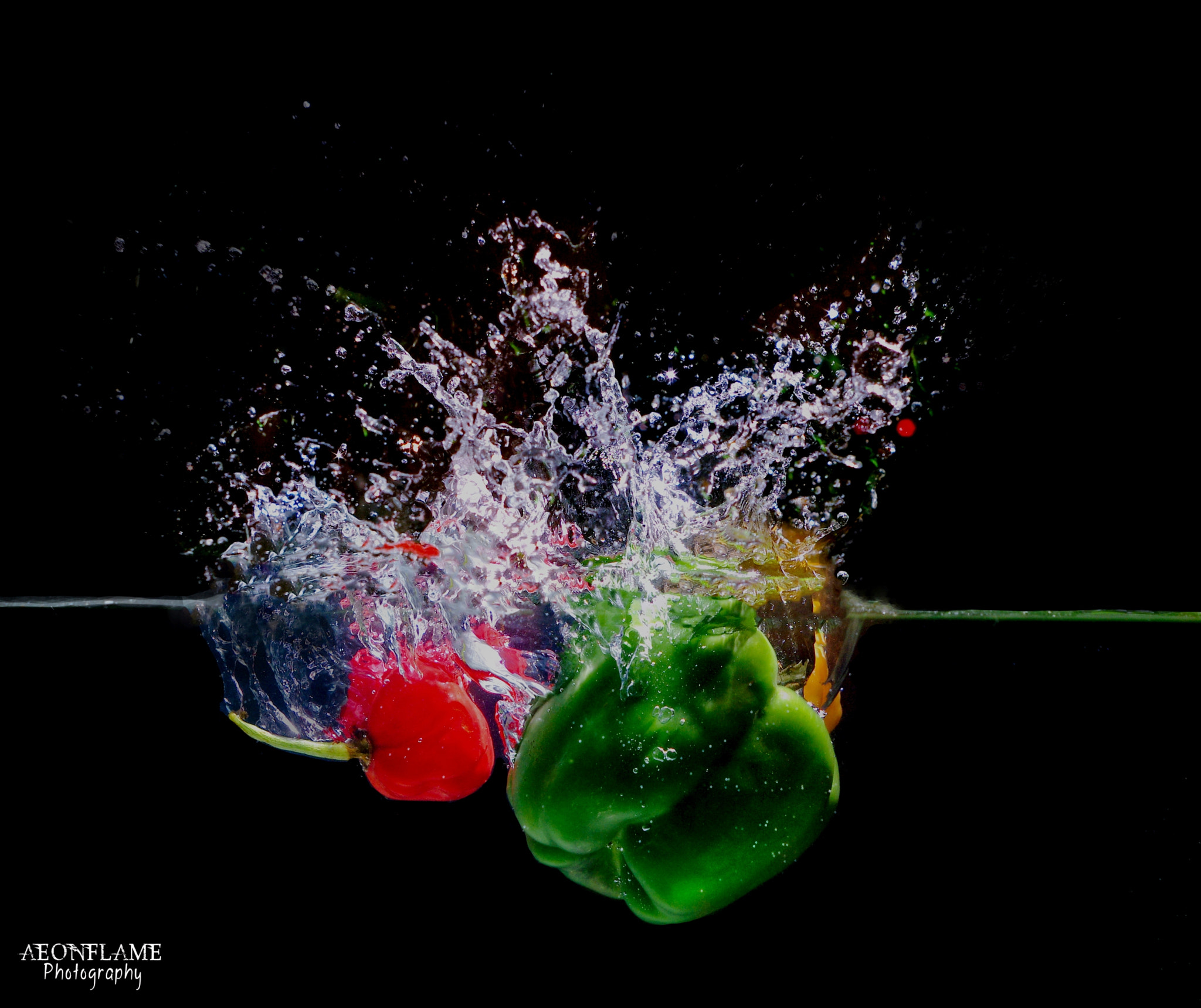 Photograph Cooling down by Amit Kumar on 500px