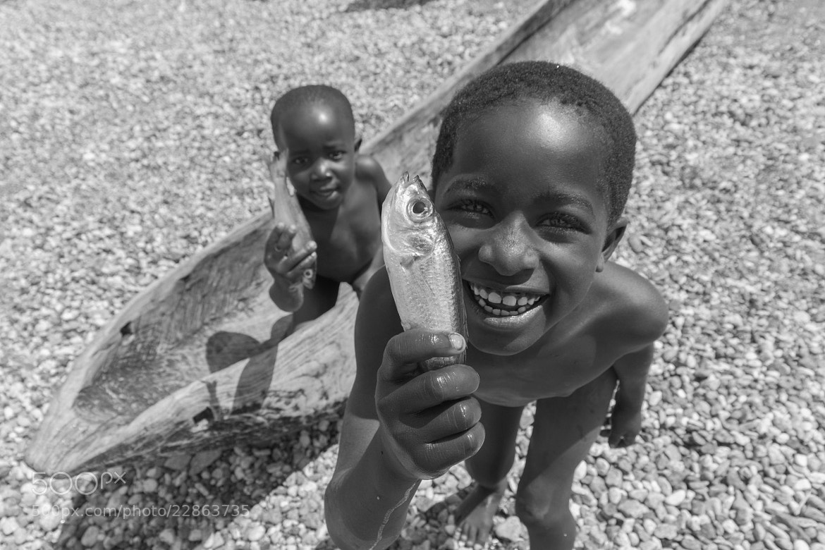 Photograph Happiness by Lorenzo Camisassi on 500px