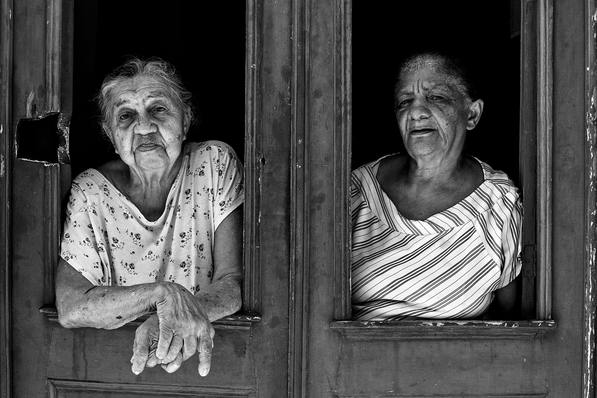 Photograph We miss the lives we didn't live by Francisco Cribari on 500px