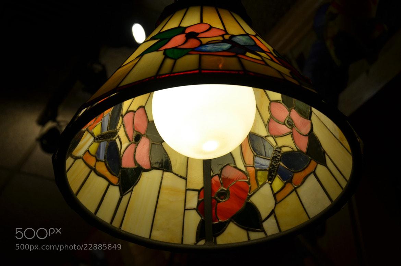 Photograph Light by Kazi Mohammad  Ekram on 500px