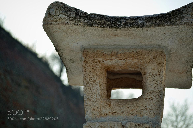 Photograph Cetatea Alba Carolina by Alin Popa on 500px
