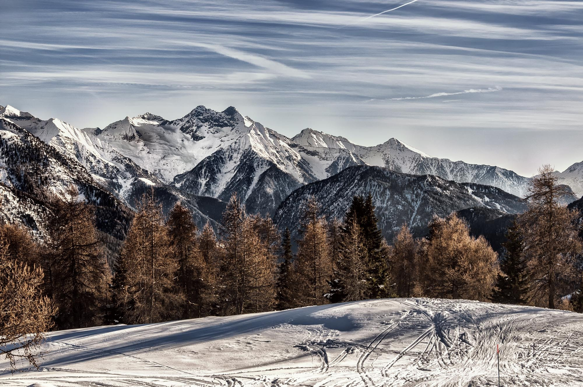 Photograph Untitled by Andrea Facco on 500px