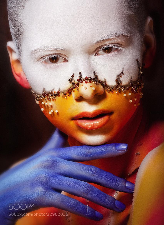 Photograph Untitled by Александр Выдрин on 500px