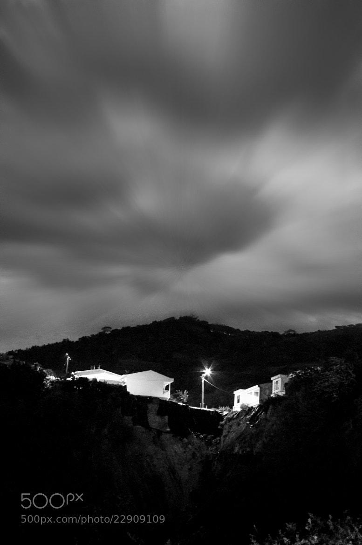 Photograph Untitled by Panta Emilio Escobar Gaviria on 500px