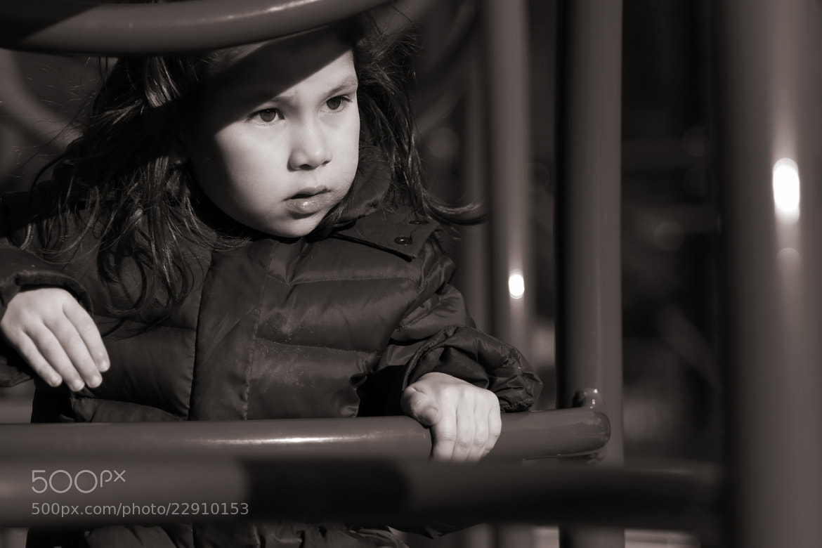 Photograph Playground #2 by Daan Thorn Leeson on 500px