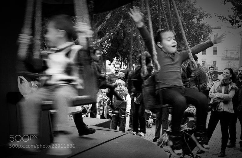 Photograph Fly... by Hani Latif Zaloum on 500px