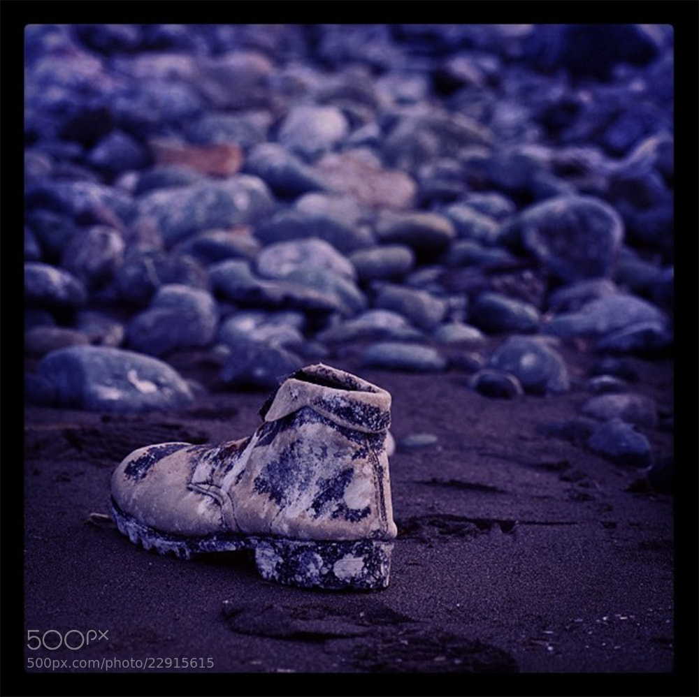 Photograph Untitled by guzufse_azam on 500px