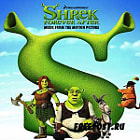 Постер, плакат: ost shrek