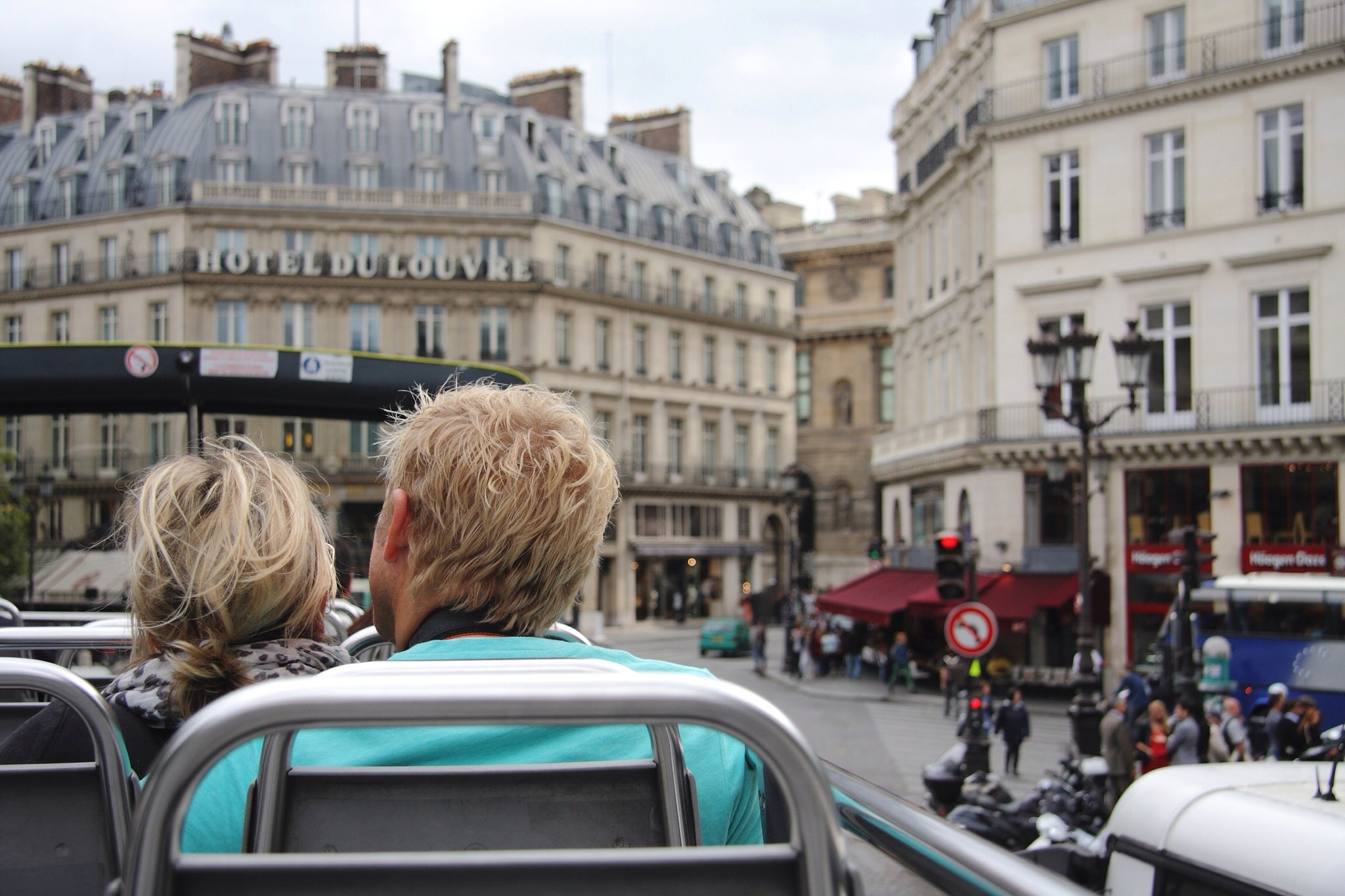 Photograph The streets of Paris by YABU  on 500px