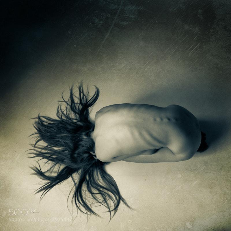 Photograph Untitled by liliya filakhtova on 500px