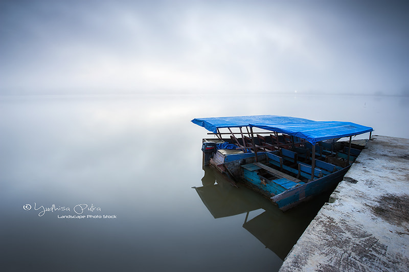 Photograph Mood by Yudhisa Putra on 500px
