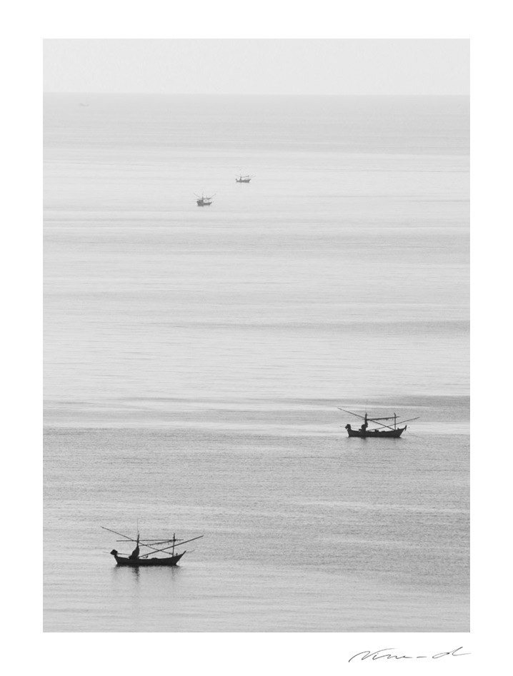 Photograph Interval by Nine-d Thailand on 500px