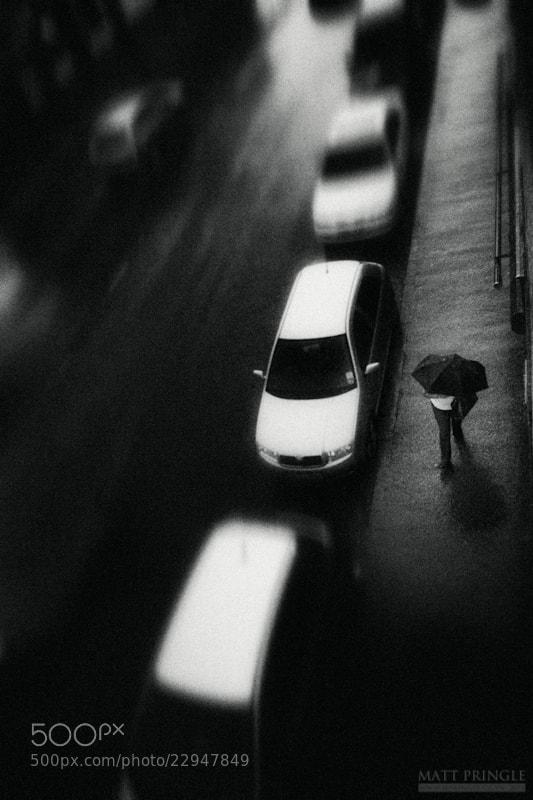 Photograph Untitled by Matt Pringle on 500px