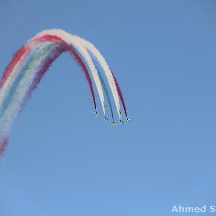 Malta Airshow