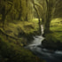 Verdant Creek