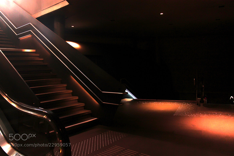 Photograph station belgium antwerp by hendrik daniels on 500px