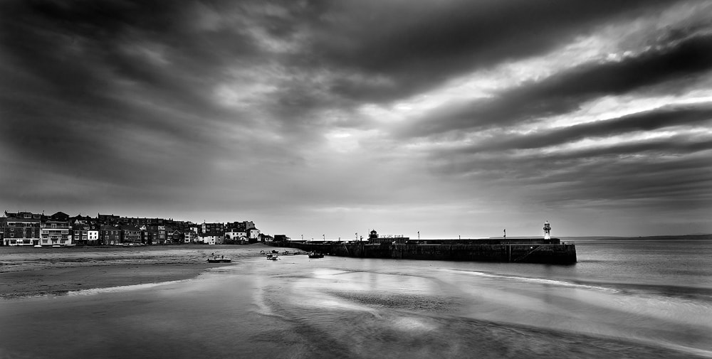 Photograph 29, by Nick Mansell on 500px