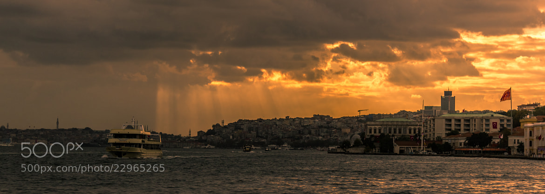 Photograph Untitled by Koray Doğunal on 500px