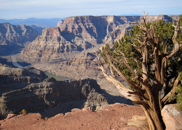 Photograph Grand Canyon 6 by Gary Barringer on 500px