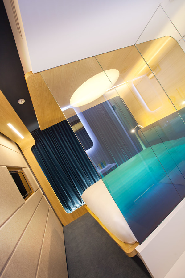 Hotel O III