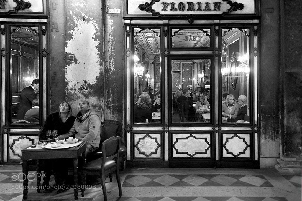 Photograph # 15 -  by Carlo Tardani on 500px