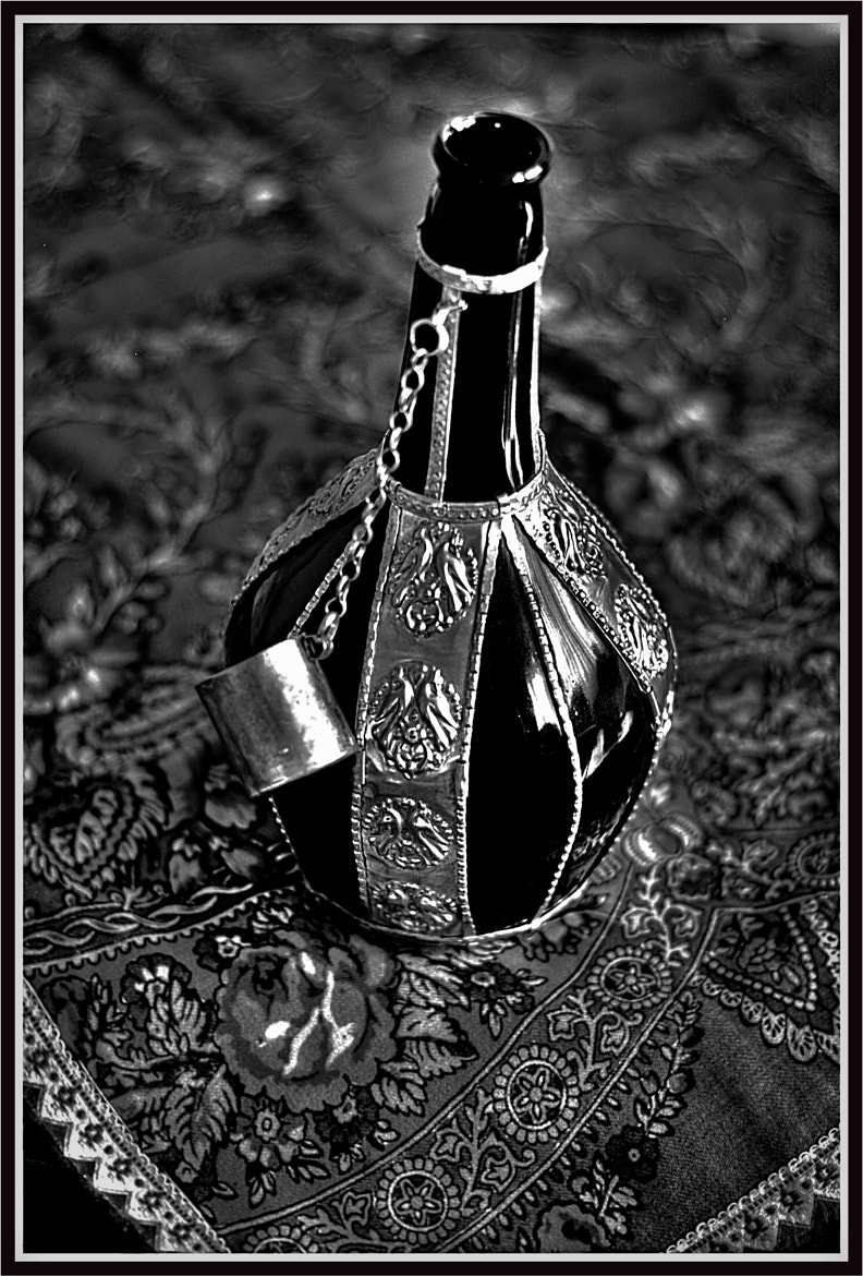Photograph The oLd WiNe... by Ali KoRdZaDeh on 500px