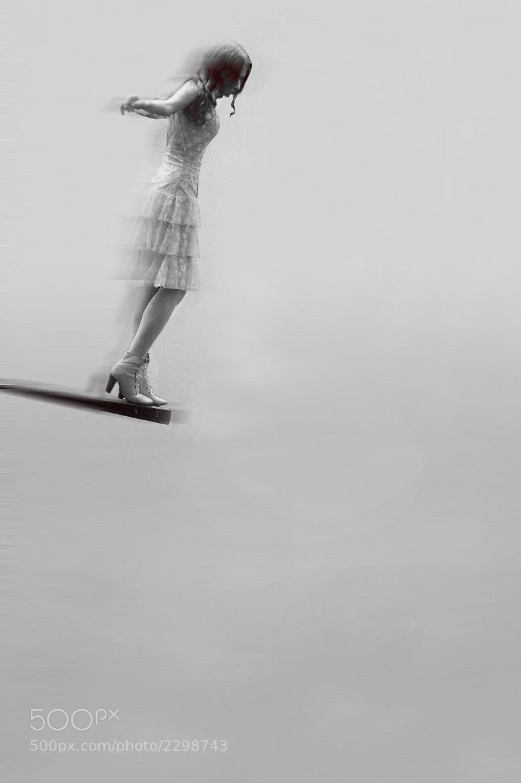 Photograph fall by Evgenia Babicheva on 500px