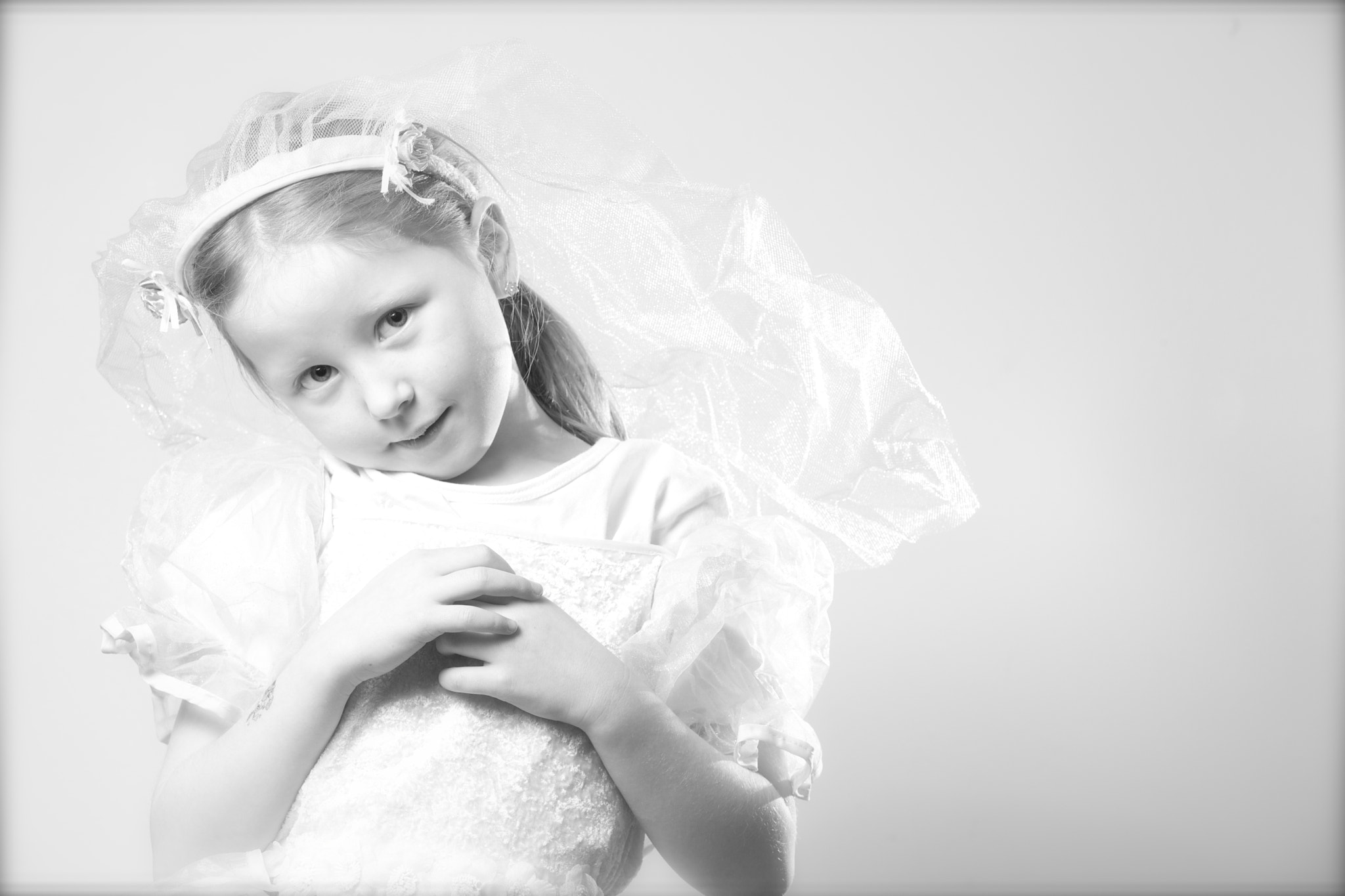 Photograph Little princess by Fotorleif  on 500px