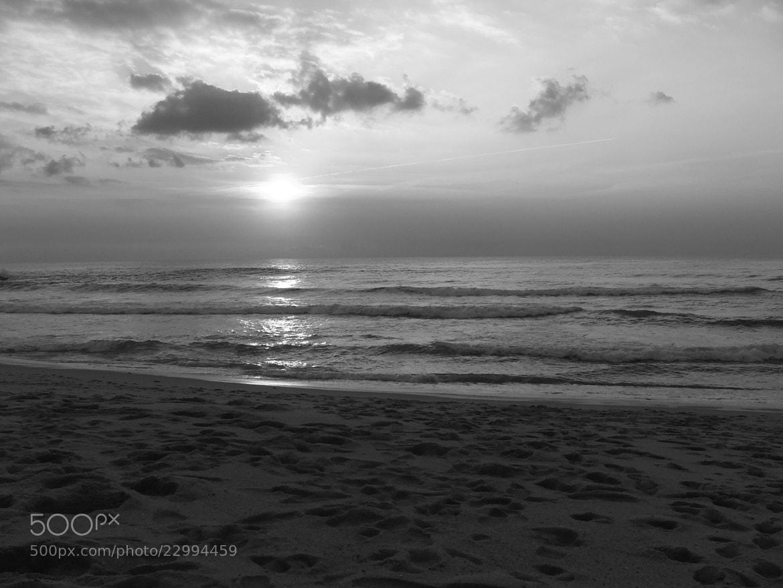 Photograph Sunset by Rogério Luís on 500px